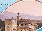 Granada enero será sede Congreso Sociedad Andaluza Oftalmología