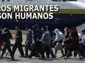 Internacional Migrante