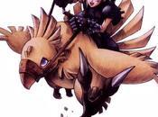Final Fantasy XIII-2 críticas tema Crazy Chocobo complicados mapas