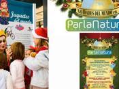 Como celebran Navidad niños otros países