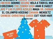 Kaiser Chiefs Estarán Arenal Sound 2012