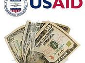 USAID patrocina millones socios Obama… Luis Posada Carriles