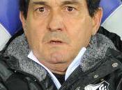 """Muricy ramalho, entrenador santos: barcelona ofensivo 3-7-0"""""""