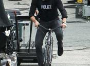 Ryan Reynolds bici R.I.P.D.
