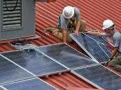 energía solar contagiosa?