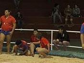 Arrecife 12-playa honda juvenil lucha canaria lanzarote 2011-2012