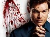 Estrenos: temporada Dexter