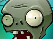 Plantas Zombies