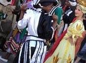 Taller Científico Antropología Social Cultural Afroamericana Encuentro Oralidad Festival Afropalabra