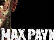 edición especial Payne será EXCLUSIVA GAME.