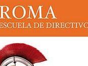 ROMA escuela directivos