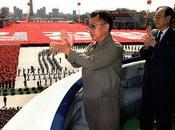 Jong tirano Corea Norte. mejores fotografías.