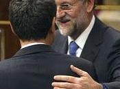 Trampujas Rajoy