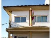 Centro para Mayores Almadén