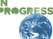 World Progress. Otro mundo posible