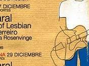 Discos, música reflexiones cubrirá Madrid FNAC Festival (27-12-2011)