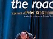 Soldier road. portrait Peter Brötzmann (Bernard Josse. 2011. DVD)