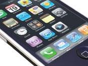 Android, Apple, BlackBerry Windows: ¿Cómo elegir smartphone?