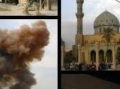 EEUU sale Irak