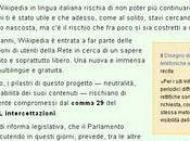 (348) fundador wikipedia propone borrar enciclopedia