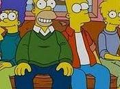 Lisa Simpson lesbiana