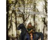 Erik, hijo Árkhelan Ejército Sombra, Miguel Ángel Jordán