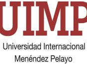 Becas inmersión lingüística españa 2012