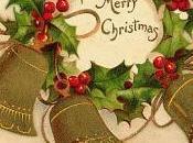 Feliz nochebuena feliz navidad para todos!!!