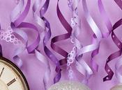 ¡Feliz Nuevo...Happy Year 2012!
