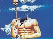OCEAN Eloy (1977)