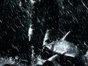 ¿Cuáles serán películas taquilleras 2012?