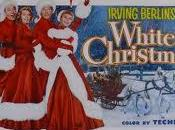 White Christmas Irving Berlin