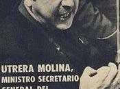 juez argentina quiere procesar ministros Franco vivos