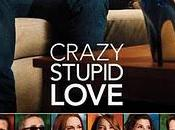 Crítica Cine: Crazy, stupid, love (2011)