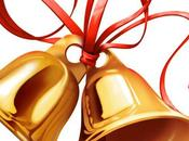 Navidad Perfecta Feliz