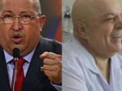 Alerta alerta: cáncer camina america latina