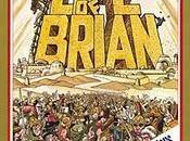 CINEFÓRUM SOBREMESA (porque cine alimenta...)Hoy: vida Brian, (Terry Jones, 1979)