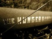 Hunger Games: historia película