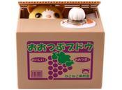 regalo Kawaii desde Japón