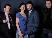películas imprescindibles 2011 para Cinedania