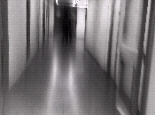 Poesía hospital