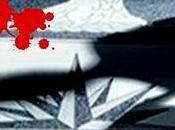 Cáncer inducido, arma CIA? video]