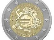 euro cumple diez años
