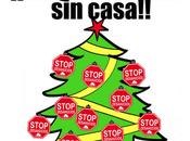 Desahucios navideños