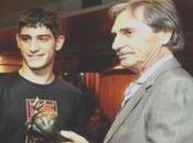 edición trofeo miguel angel: convocatoria 2011/2012