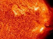 Tormenta solar prevista para días diciembre producirá increíble aurora boreal, puede cortar señales radio