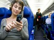 Inercia paranoia, causas haya apagar aparatos electrónicos aviones