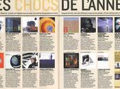 Jazz Magazine/Jazzman Mejores discos 2011-CHOC