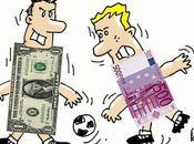 futbolistas mejor pagados 2011: Aguinaldos cestas Navidad.