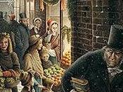 Canción Navidad